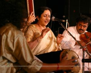 85696-a-sacred-musical-journey-through-india-carnatic-vocal-recital-by.jpg